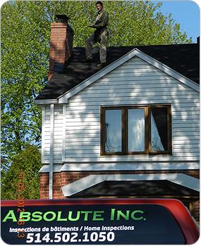 Montreal Home Inspectors